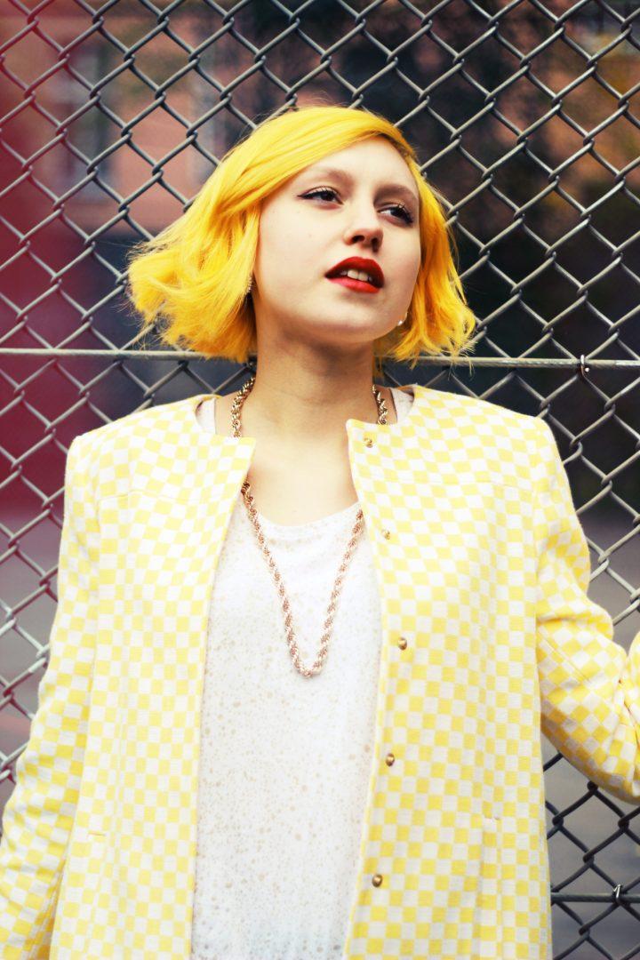 cabelo-colorido-amarelo-8