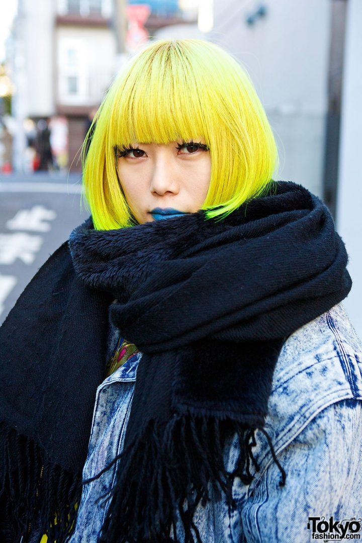 cabelo-colorido-amarelo-9