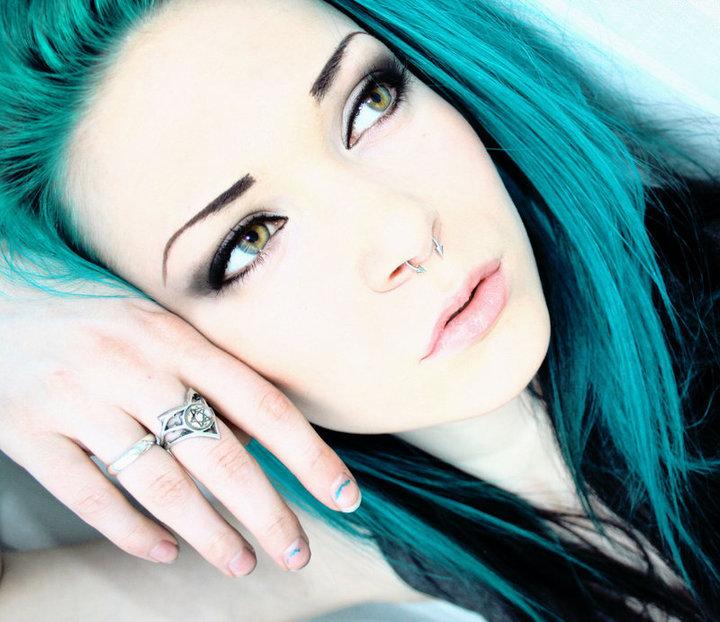 cabelo-colorido-azul-10