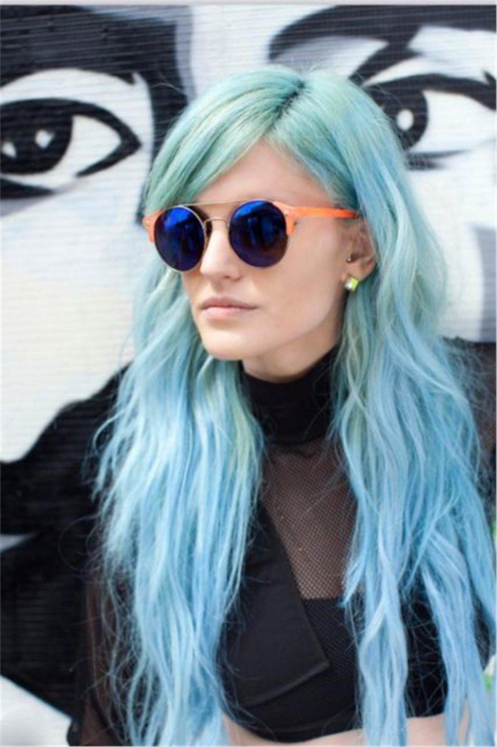 cabelo-colorido-azul-11