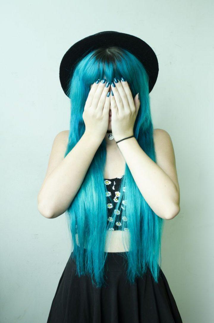 cabelo-colorido-azul-2