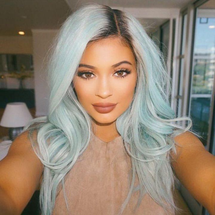 cabelo-colorido-azul-5