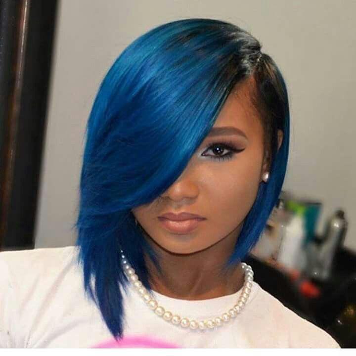 cabelo-colorido-azul-7