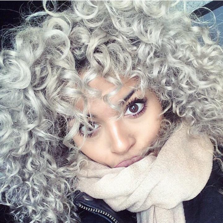 cabelo-colorido-cinza-1