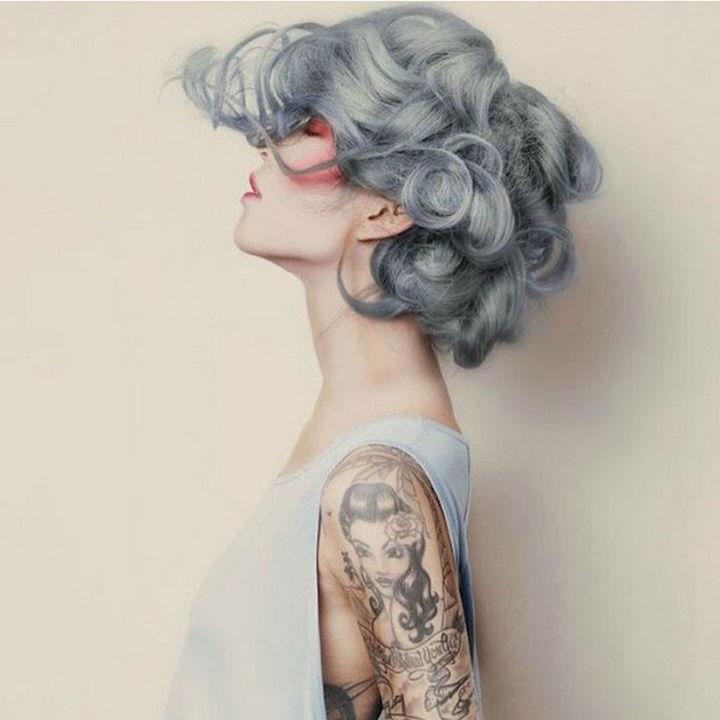 cabelo-colorido-cinza-11