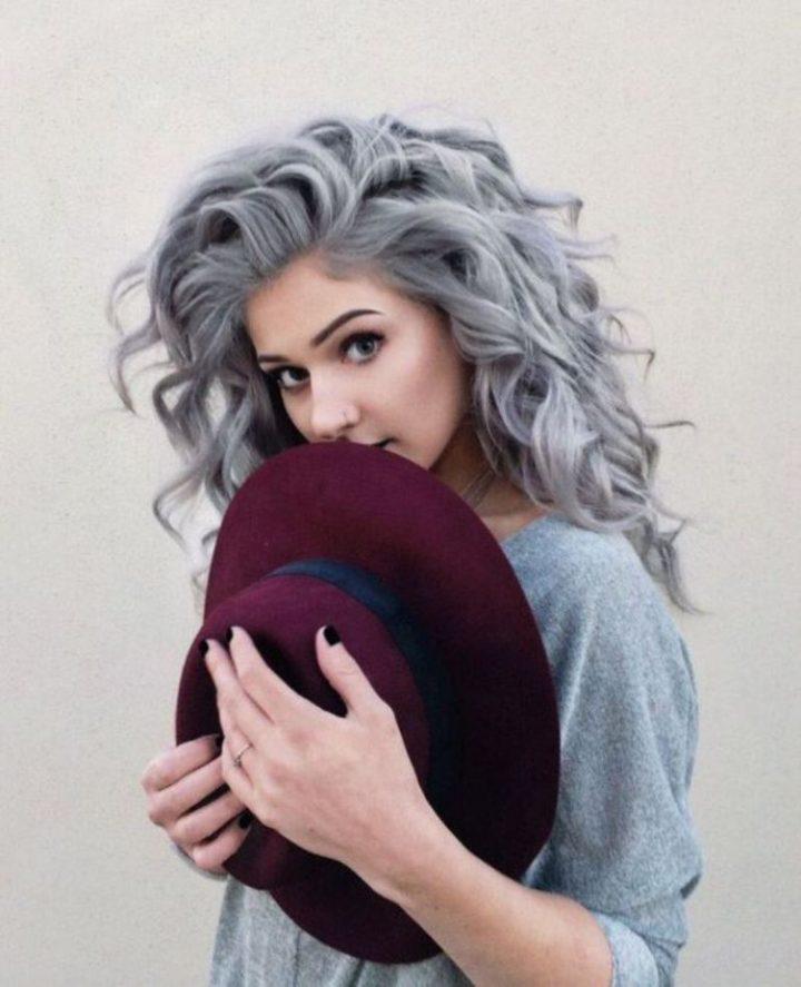 cabelo-colorido-cinza-12