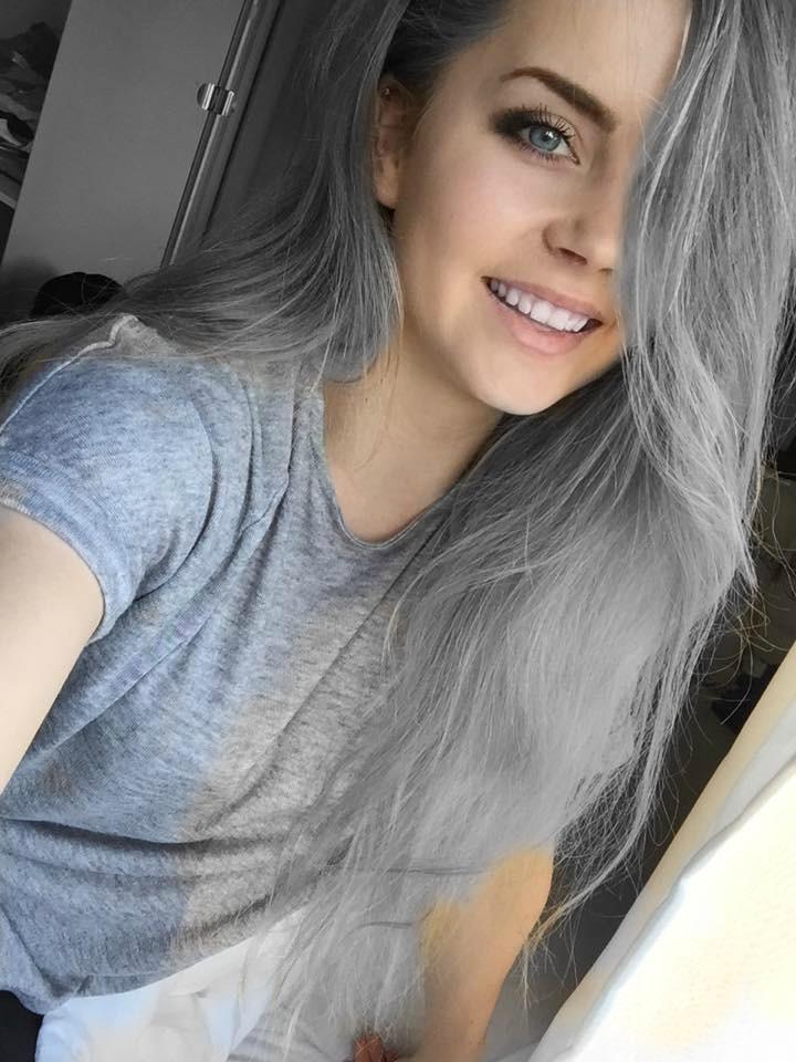 cabelo-colorido-cinza-13