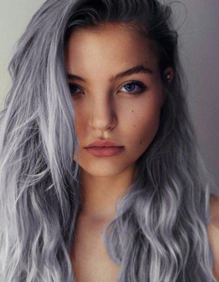 cabelo-colorido-cinza-5
