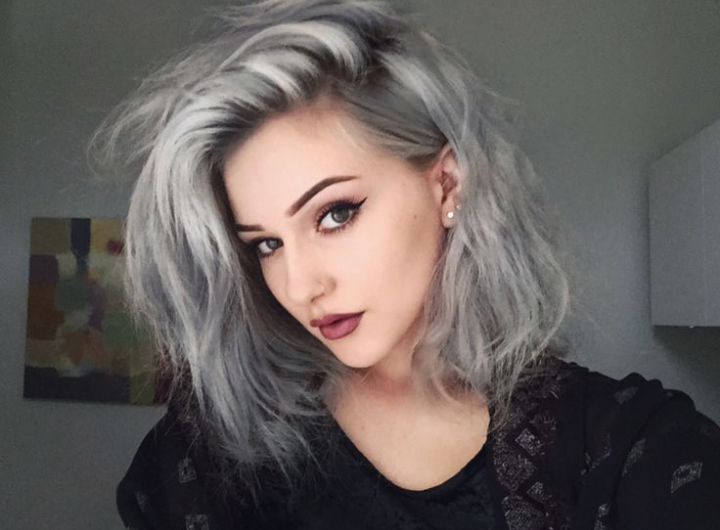 cabelo-colorido-cinza-7