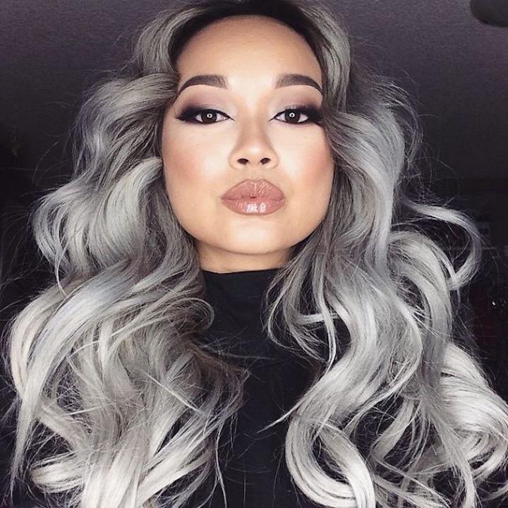 cabelo-colorido-cinza-8