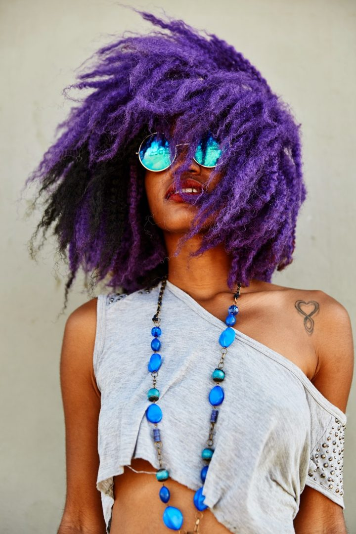 cabelo-colorido-pele-negra