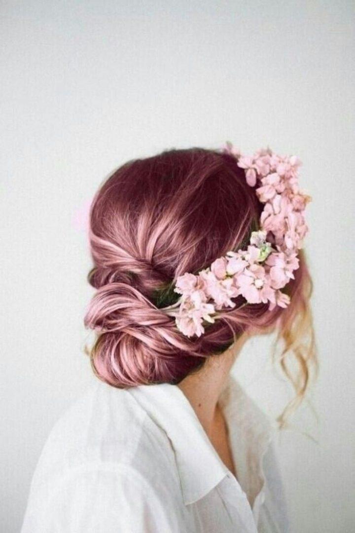 cabelo-colorido-rosa-1