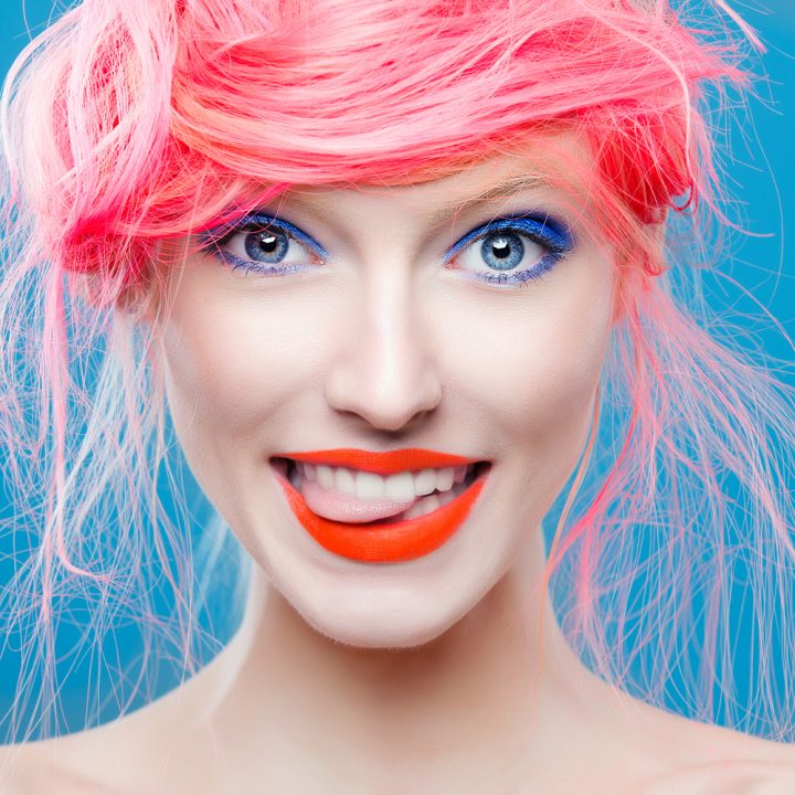 cabelo-colorido-rosa-11
