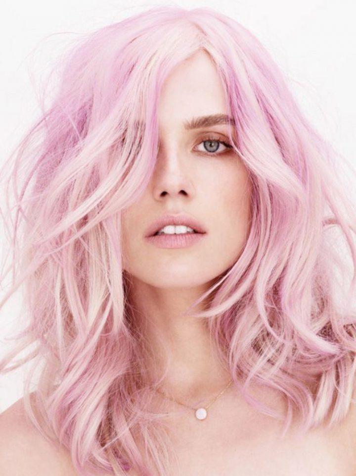 cabelo-colorido-rosa-2