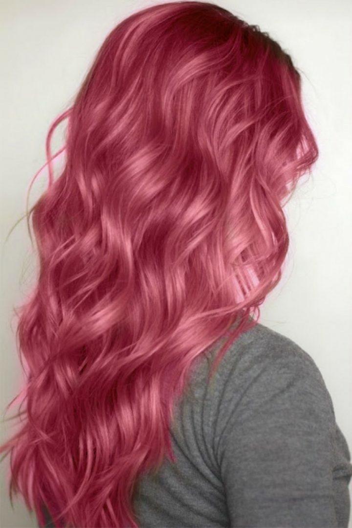 cabelo-colorido-rosa-3