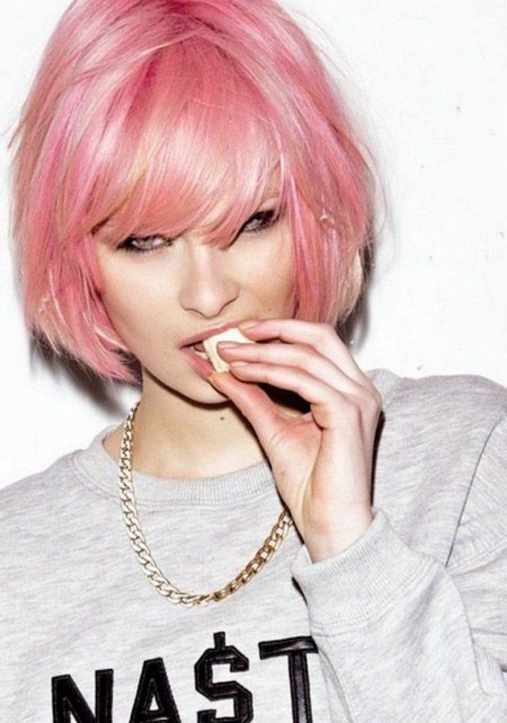 cabelo-colorido-rosa-4