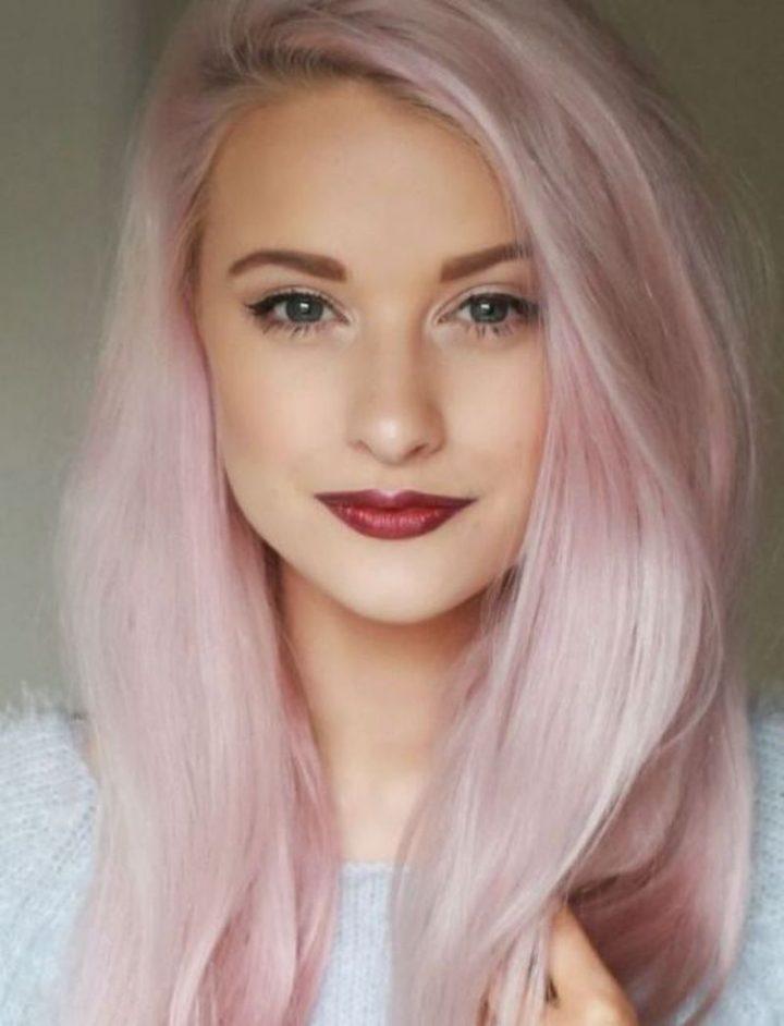 cabelo-colorido-rosa-5