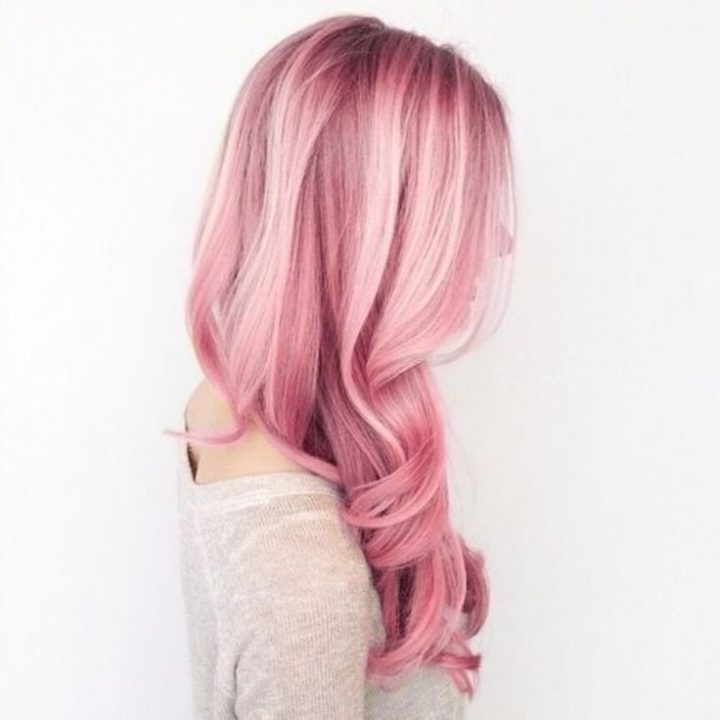 cabelo-colorido-rosa-6