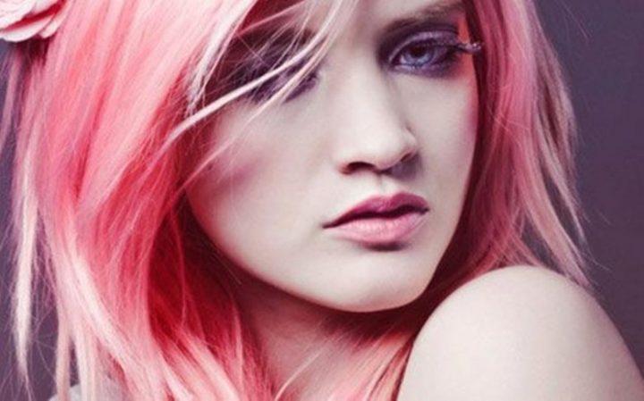 cabelo-colorido-rosa-7