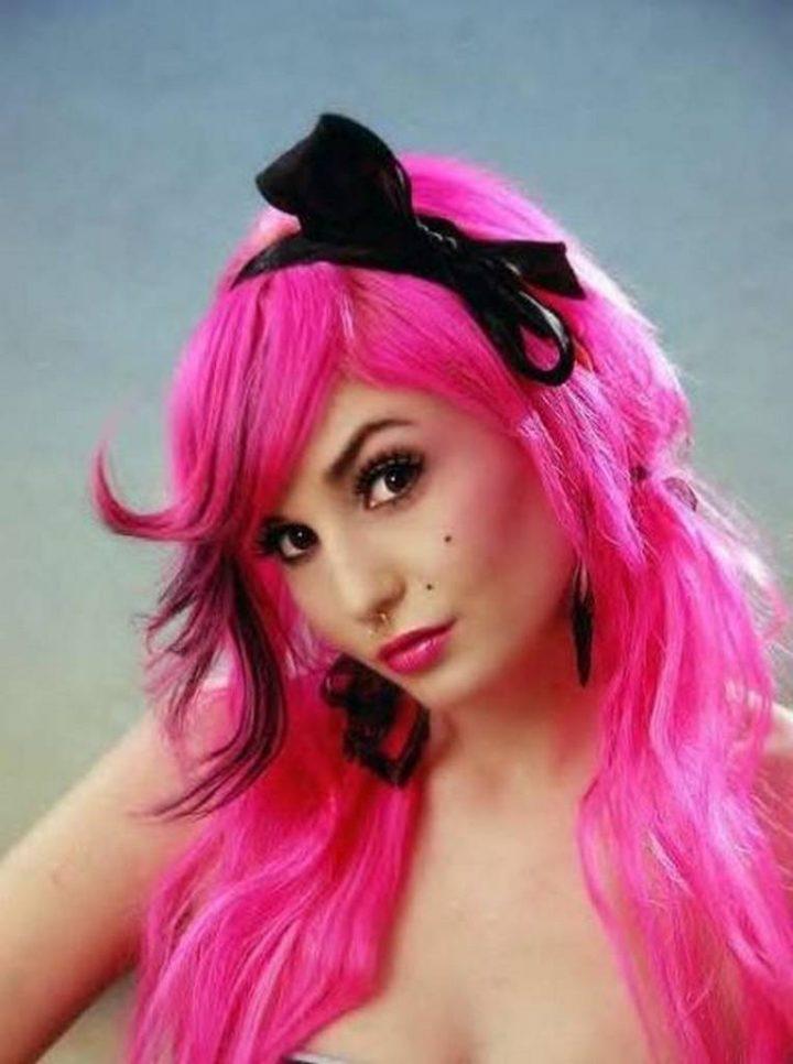 cabelo-colorido-rosa-8