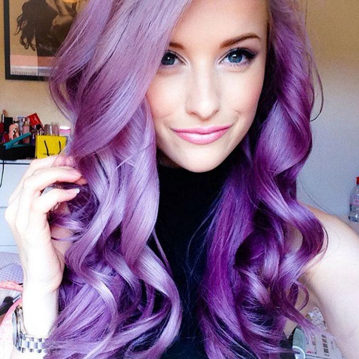 cabelo-colorido-roxo-1