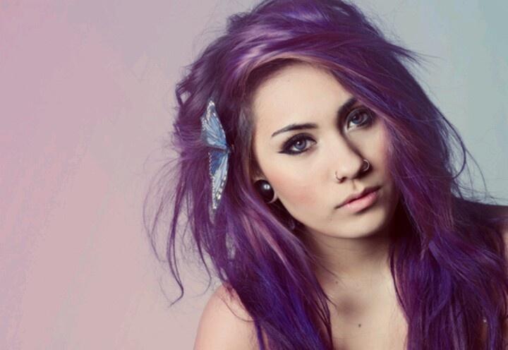 cabelo-colorido-roxo-10