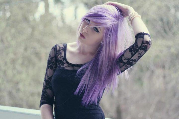 cabelo-colorido-roxo-11