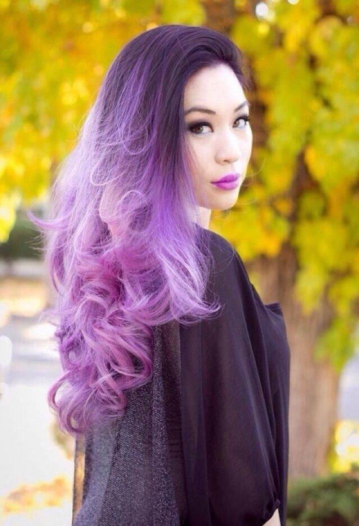 cabelo-colorido-roxo-2