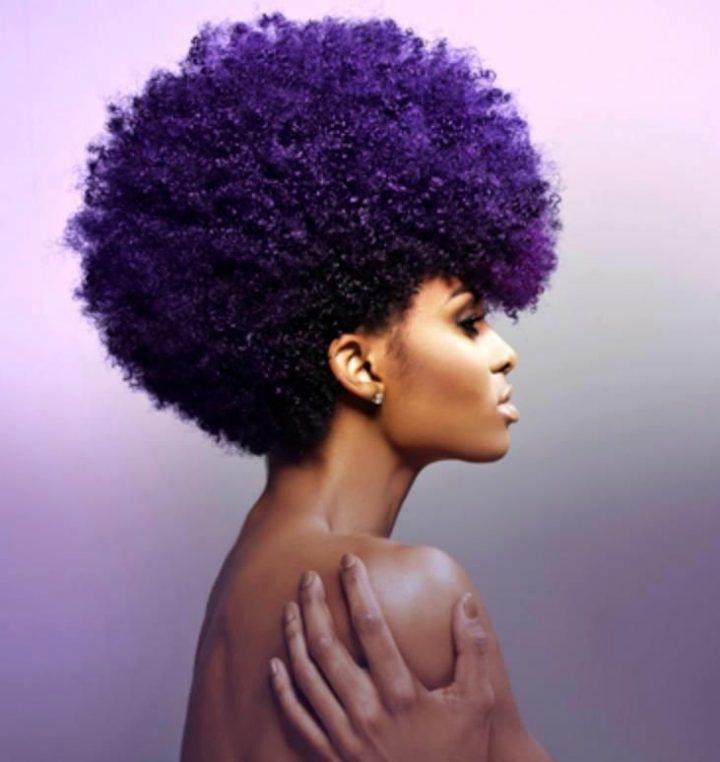 cabelo-colorido-roxo-3