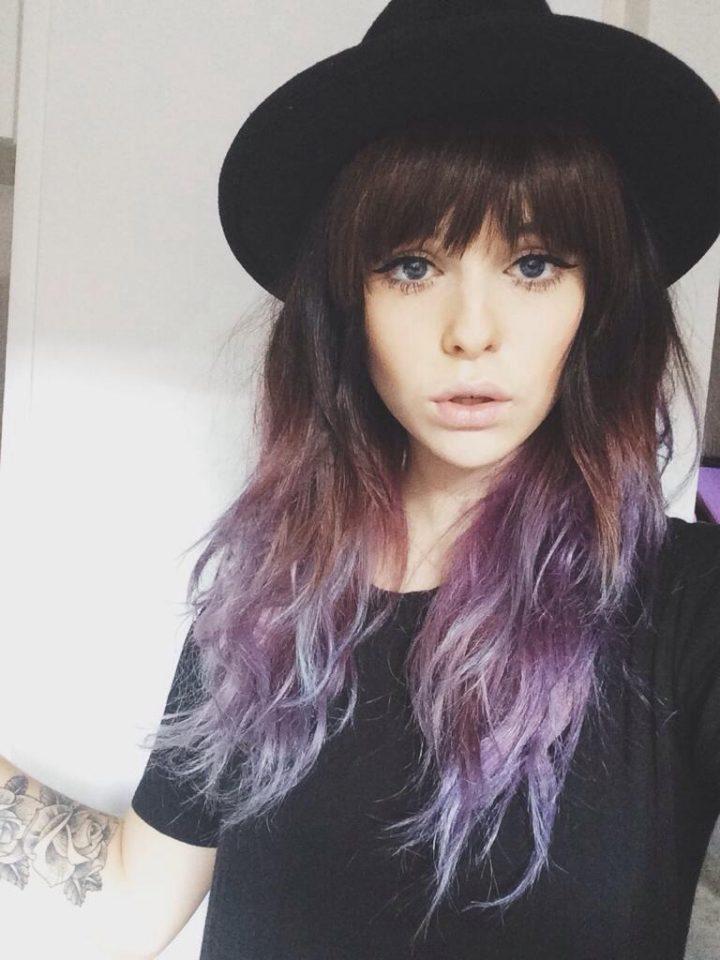 cabelo-colorido-roxo-5