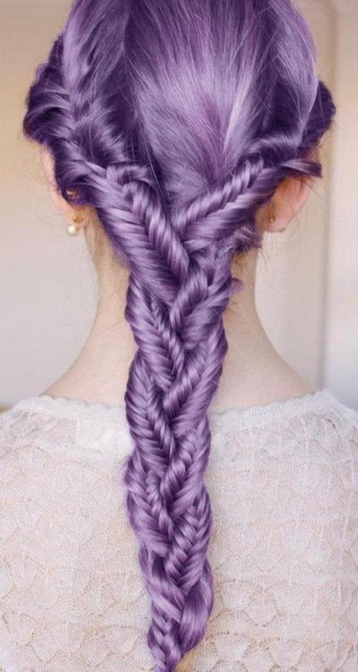 cabelo-colorido-roxo-7
