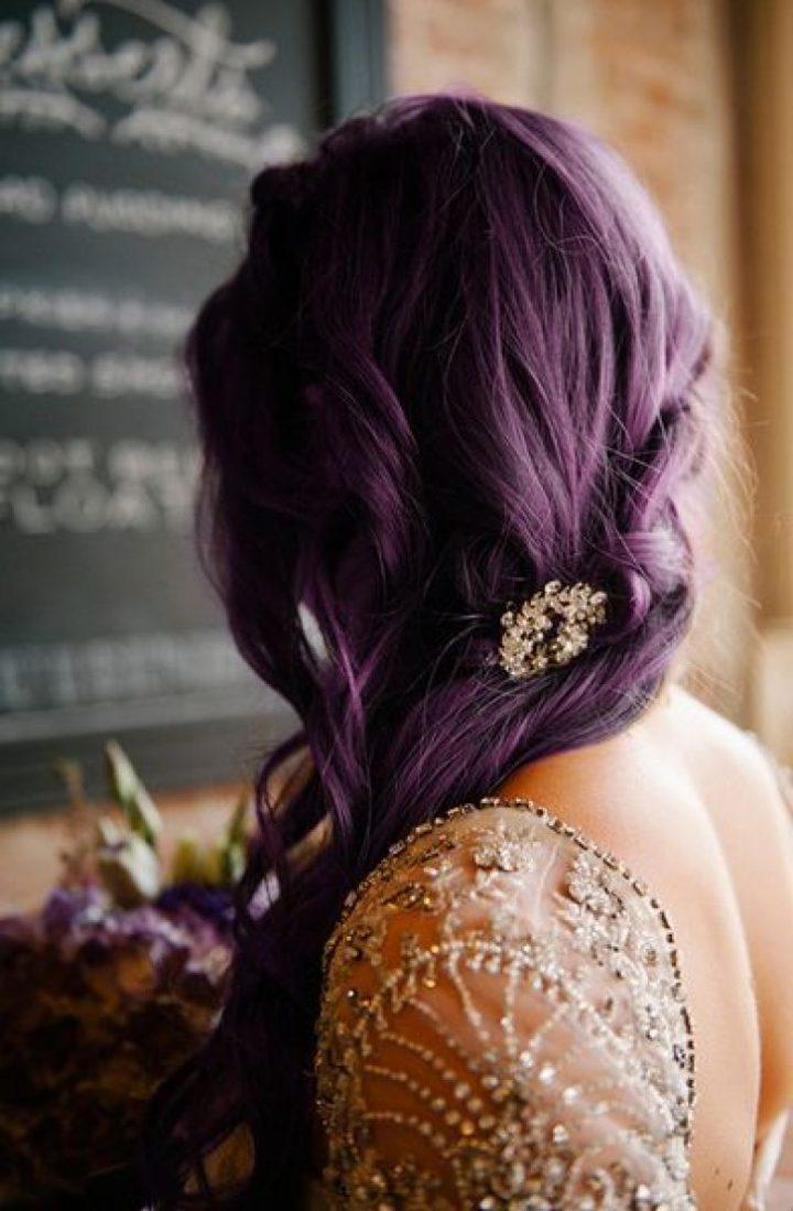 cabelo-colorido-roxo-8
