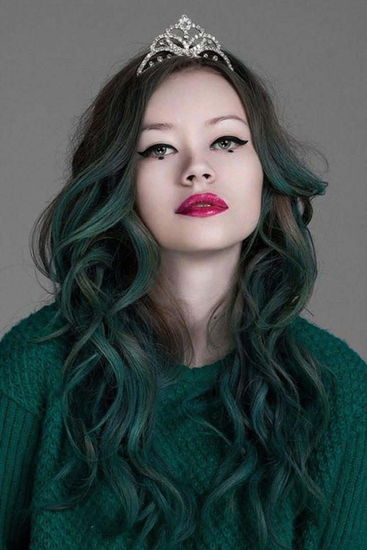 cabelo-colorido-verde-1
