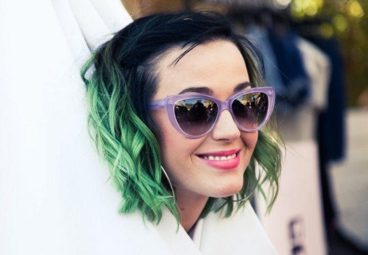 cabelo-colorido-verde-10