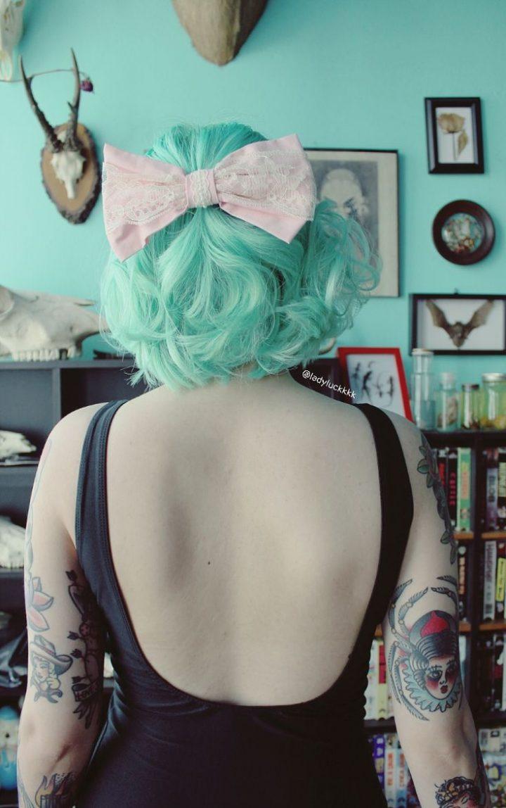 cabelo-colorido-verde-3