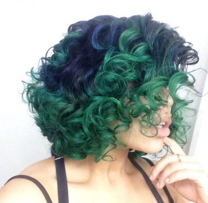 cabelo-colorido-verde-5