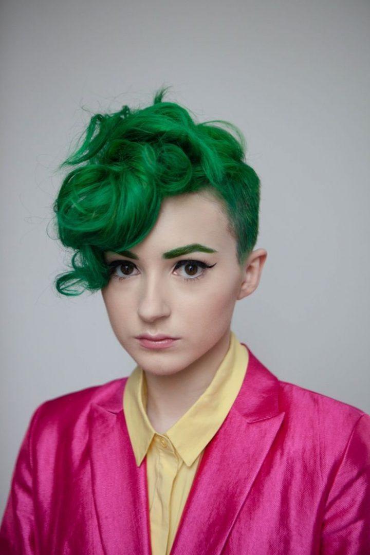 cabelo-colorido-verde-6