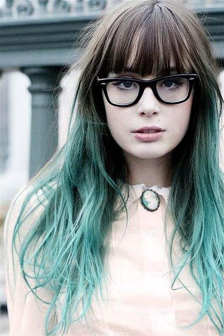 cabelo-colorido-verde-7