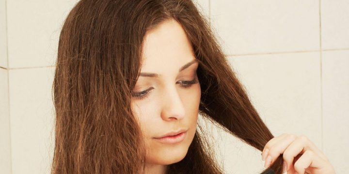 cabelo-com-frizz