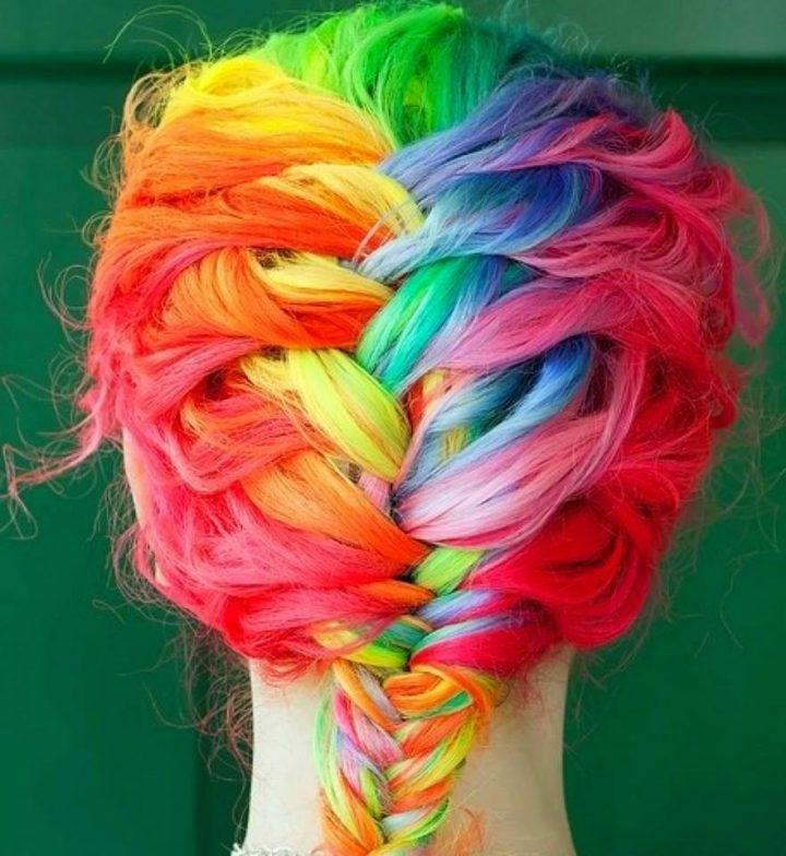 cabelos-arco-iris-10