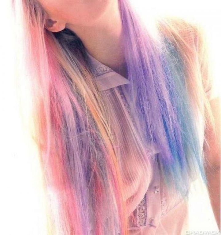 cabelos-arco-iris-11