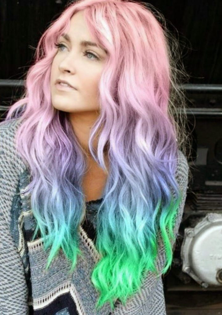 cabelos-arco-iris-3