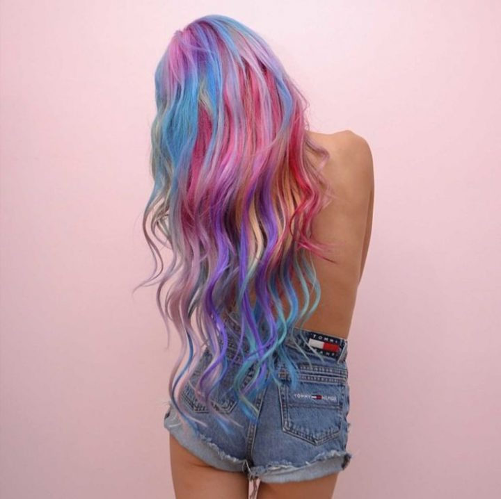 cabelos-arco-iris-4