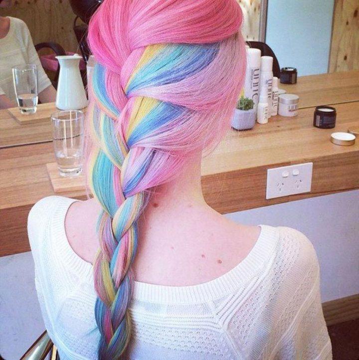 cabelos-arco-iris-5