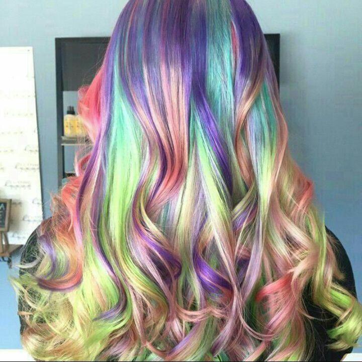 cabelos-arco-iris-6