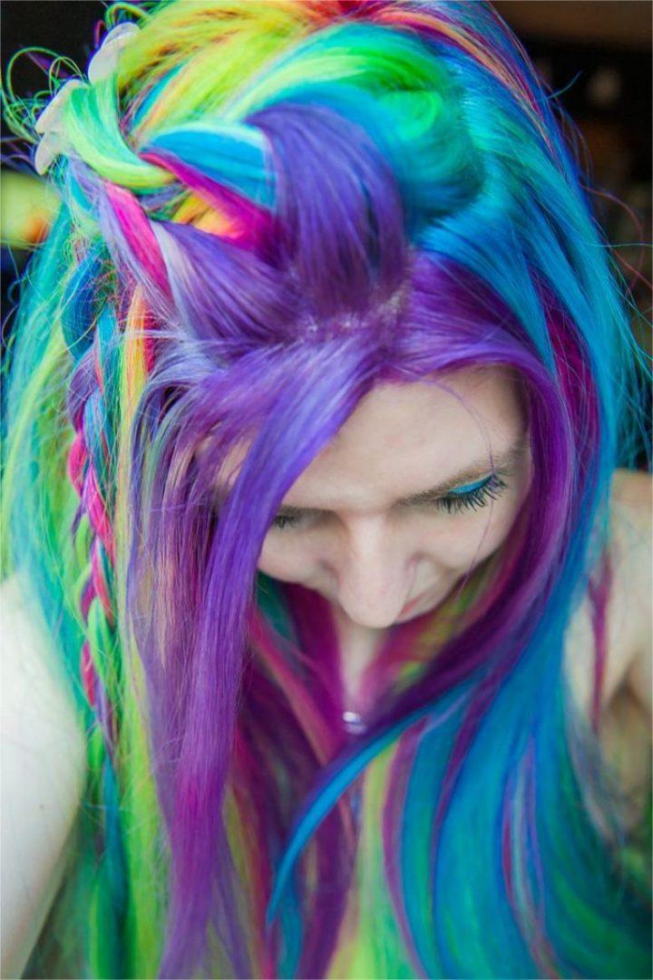 cabelos-arco-iris-7