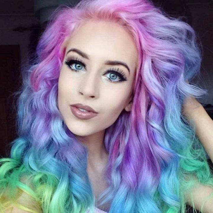 cabelos-arco-iris-9