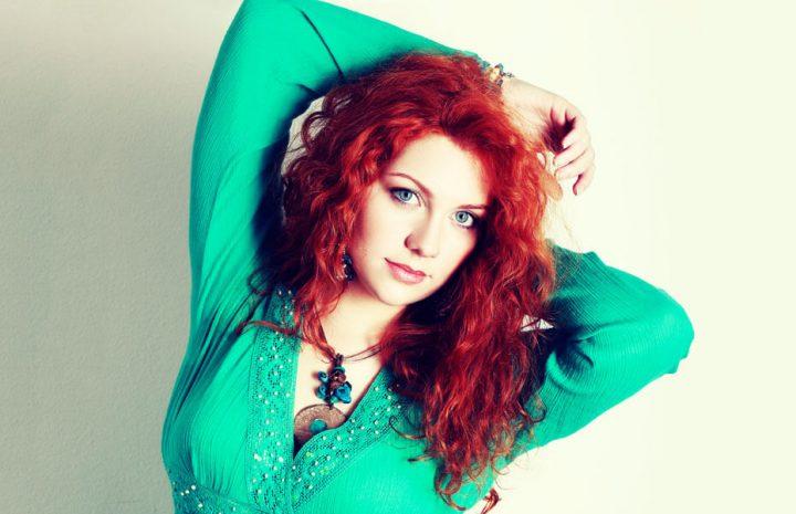 cabelos-cacheados-coloridos-3