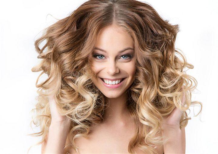 cabelos-cacheados-com-luzes-6