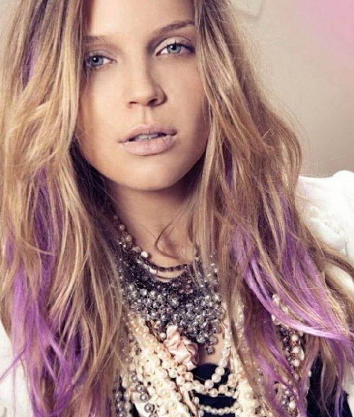 cabelos-coloridos-mechas-e-luzes-10